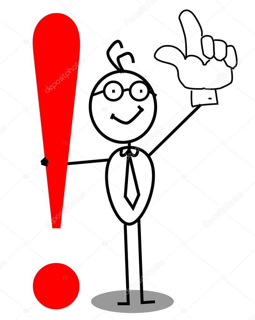 depositphotos_9737522-stock-illustration-business-attention-exclamation-mark